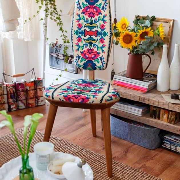 Los mejores blogs de decoración te muestran ideas que te van a enamorar.