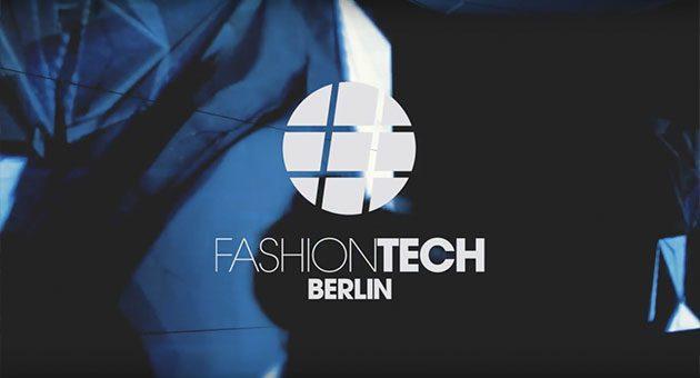La FashionTech se celebró ayer en Berlín.