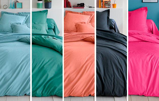 Dormitorios renovados: Monochrome.