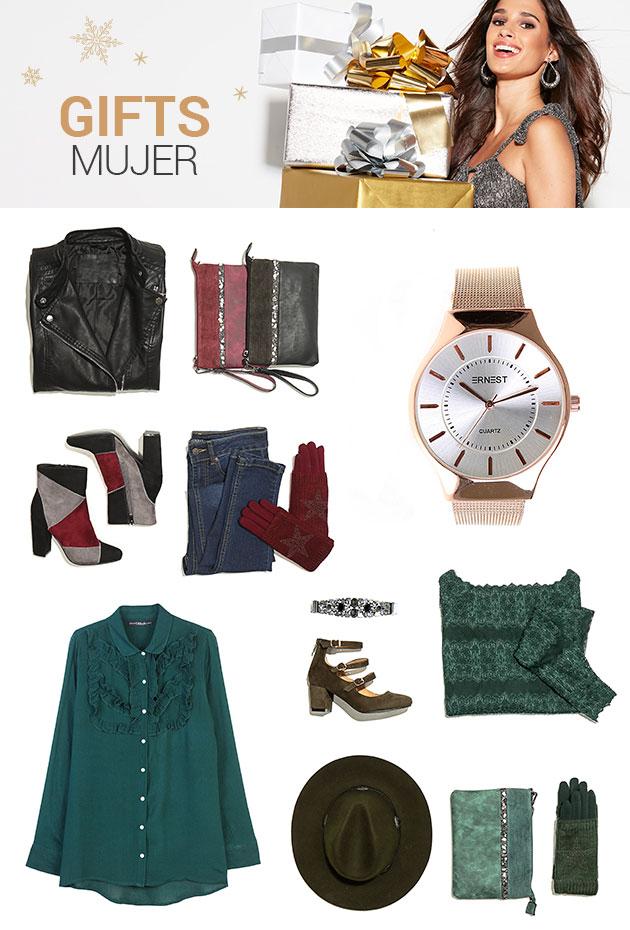 1c311ef538 Xmas Gifts  Buscando los mejores regalos para Navidad