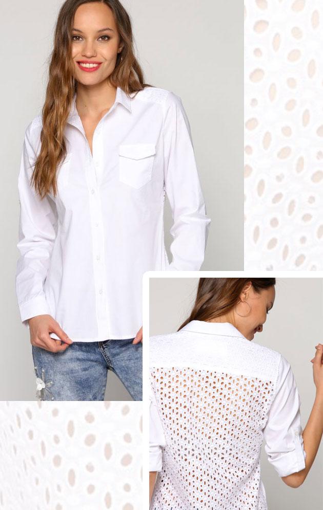 camisas_blanca