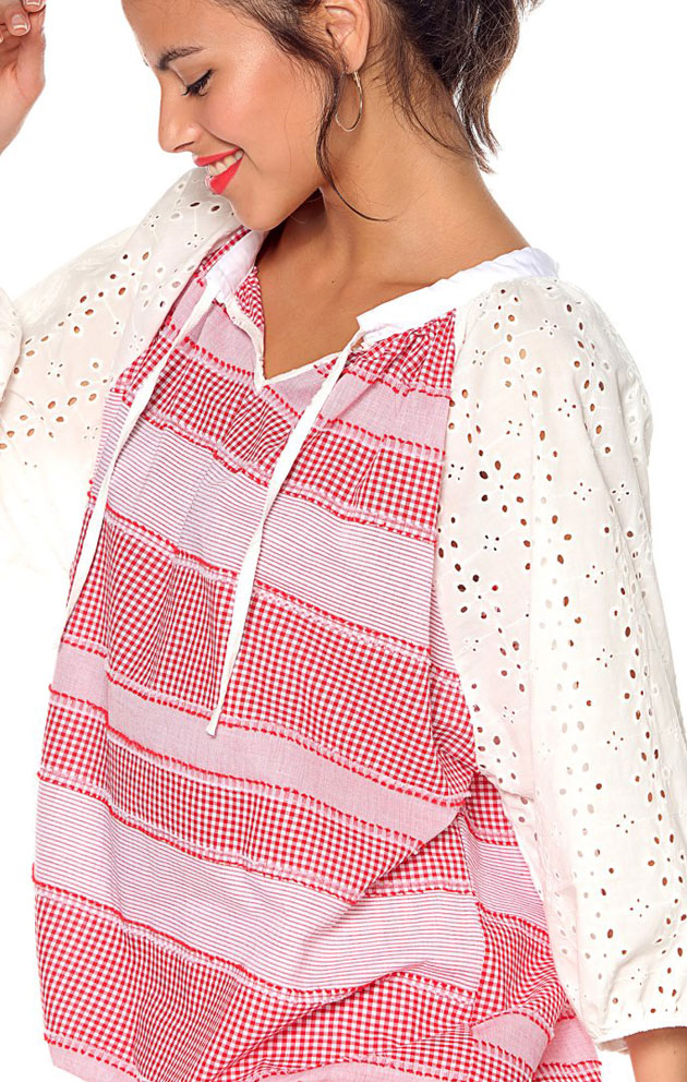 camisas_oversize