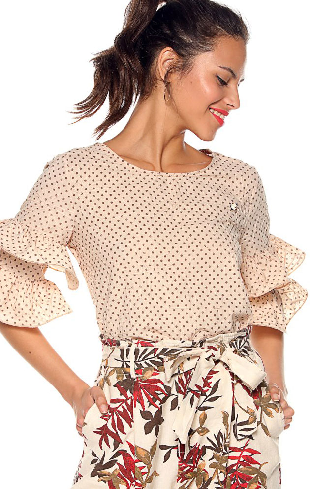 camisas_topos