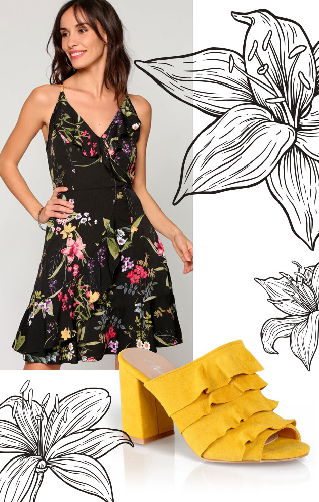 vestidosdeverano_lunes