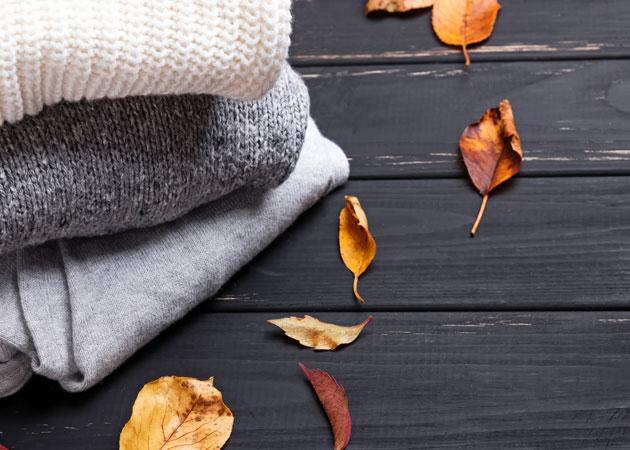 otoño2018